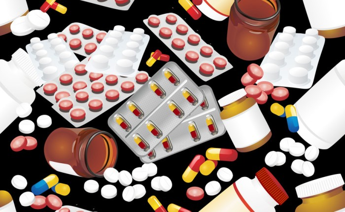 Govt pays 6 times the price for PBS drugs – is dark money thereason?