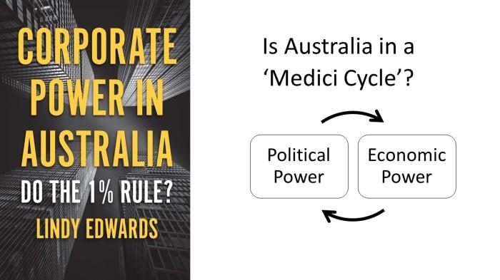 Medici Cycle2